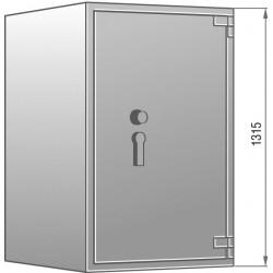Tresor Klasse 3 - PRIM 3440