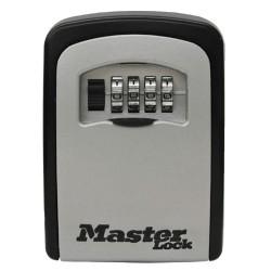 Acheter Coffre à clés Master Lock 5401