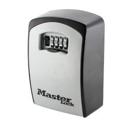 Acheter Coffre à clés Master Lock 5403